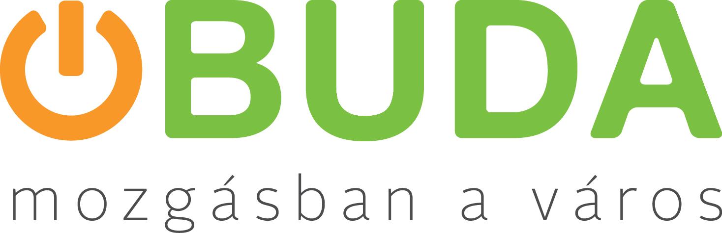 Óbuda
