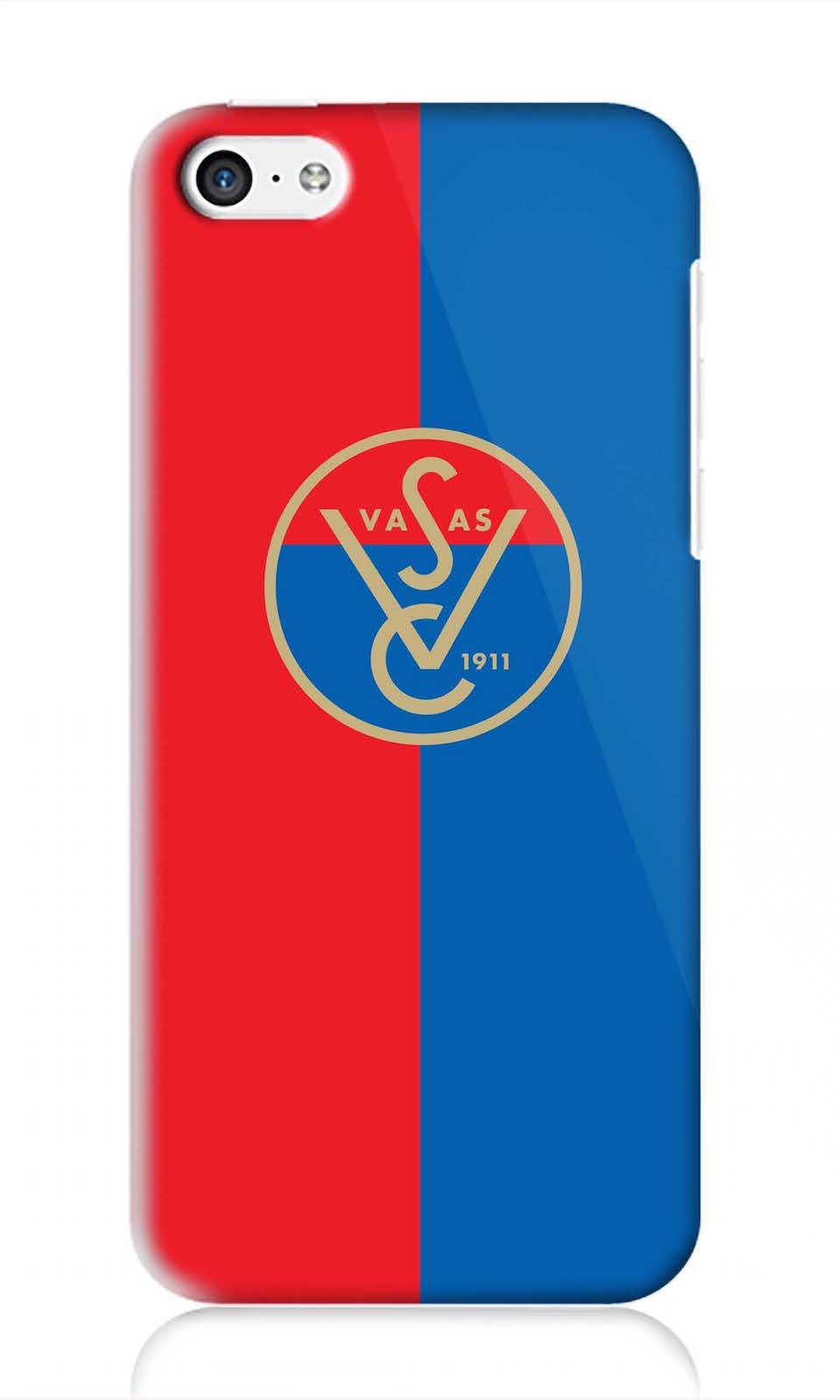 Vasas SC - Webáruház - Vasas telefon tok  4 minta ba3361f1e6