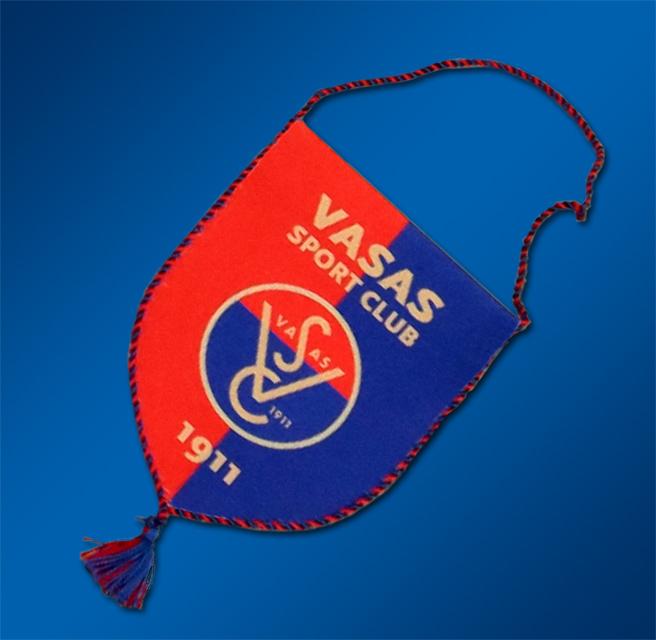 Vasas SC - Webáruház - Vasas Zászló - kicsi fd7f9f607e