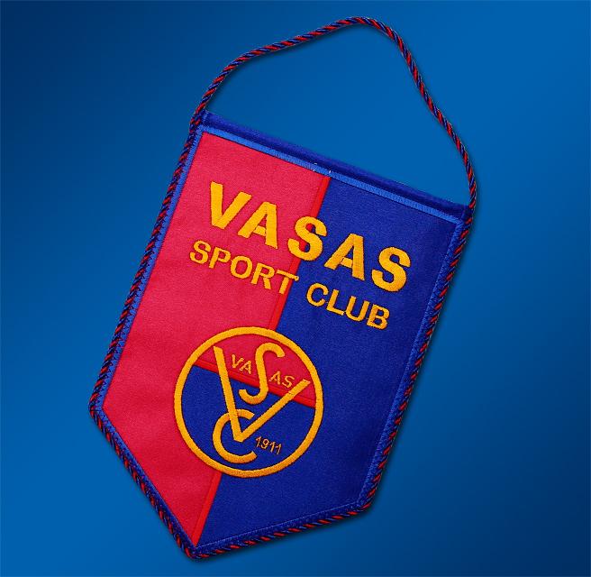 Vasas SC - Webáruház - Vasas Zászló - közepes 20c628835d